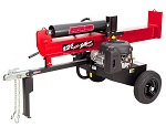 Swisher 34-Ton 12.5HP Electric Start Log Splitter
