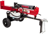 Swisher 34-Ton 12.5HP Log Splitter